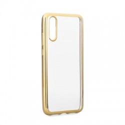 Tvrdené sklo Samsung Galaxy Trend S7560