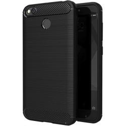 Obal na telefón HTC Desire 310 fialový