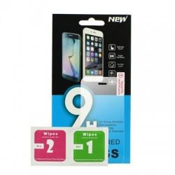 """Tvrdené sklo New pre iPhone 9 Plus (6,5"""") priehľadné."""