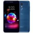 LG K11(K10 2018)