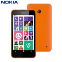Nokia 630/635