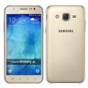 Galaxy J5 J500