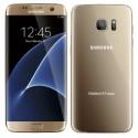Galaxy S7 Edge (G935F)