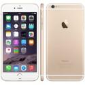 """iPhone 6/6s Plus (5,5"""")"""