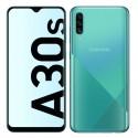 Galaxy A30s/A50s
