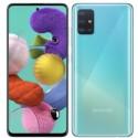 Galaxy A51(A515)