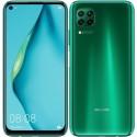 Huawei P40 Lite