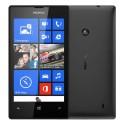 Nokia Lumia 525/520