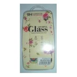 Tvrdené sklo Forever Accessories Line Tempered Glass Screen Protector pre