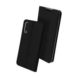 Puzdro DUX Ducis Skin pre Samsung A705F Galaxy A70 čierne.