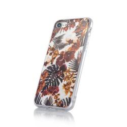 Kryt Autumn1 pre Samsung A405F Galaxy A40.