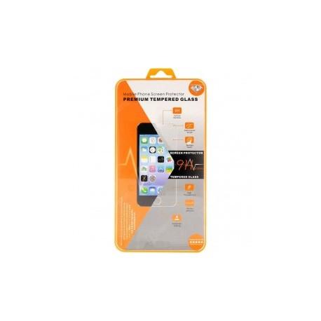 Tvrdené sklo Orange pre Xiaomi Redmi Mi 9T/Mi 9T Pro/K20 priehľadné.