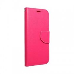 Puzdro knižka pre Samsung Galaxy S7 Edge čierne