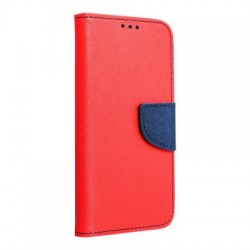 Fólia Nokia Lumia 635 antireflexná