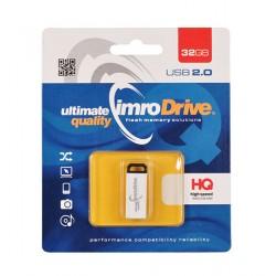 USB Kľúč PENDRIVE IMRO 32GB Eco