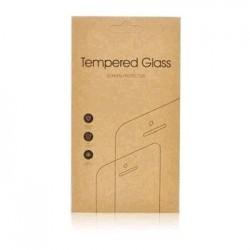 Tvrdené sklo GlassPro Screen Protector - Tempered Glass Screen Protector pre