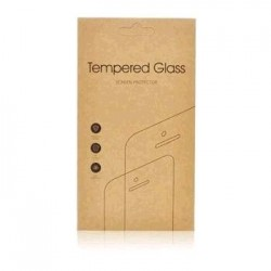 Tvrdené sklo GlassPro Screen Protector - Tempered Glass Screen Protector pre