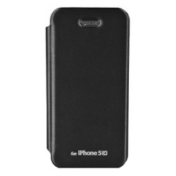 Puzdro Apple I phone 5C