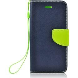 Puzdro Goospery Sonata Diary Case pre Samsung Galaxy S4 ružové