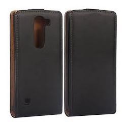 Puzdro Leather Case pre
