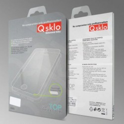 Tvrdené sklo Forever Accessories Line Tempered Glass Screen Protector pre