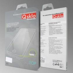 Temperované tvrdené sklo ASUS ZenFone 2 5