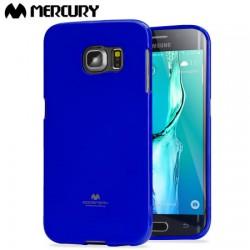 Obal Goospery na Samsung S5 -