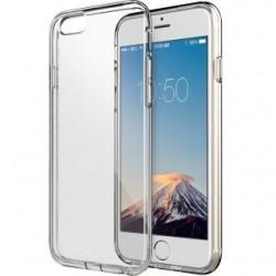 """Kryt Mercury Jelly Iphone 6/6S(4,7"""")"""