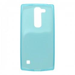 Kryt Mercury Jelly LG G3