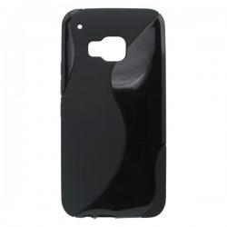 Kryt MERCURY JELLY HTC One M8