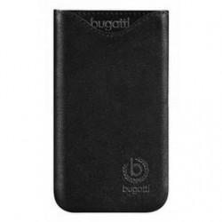 Púzdro ForCell Slim Flip Huawei G510