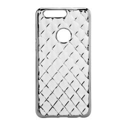 Kryt LUXURY Gel Case pre Samsung Galaxy A
