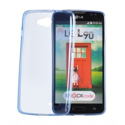 Kryt Back Case Ultra Slim 0,3mm pre