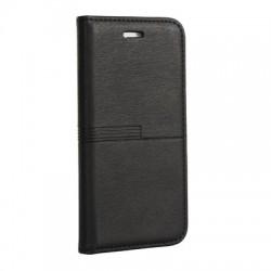 Fólia Sony Xperia Z3 Compact