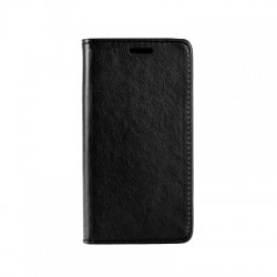 Ochranná fólia Anti-Shock Samsung Galaxy S6