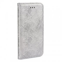 Samsung A710 Galaxy A7