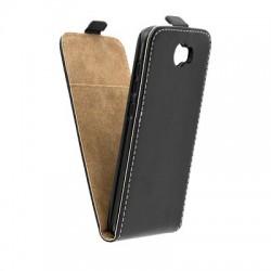 Puzdro Telone Vertical Pocket/Flexi Slim Flip Case pre