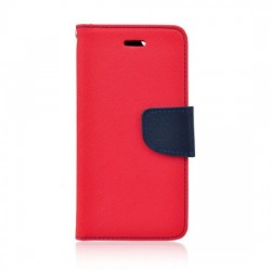 Kryt oospery Viva Window pre Samsung Galaxy A5 čierny
