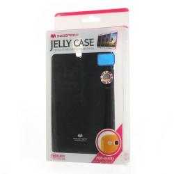 KickStand for mobile phone/tablet - orange