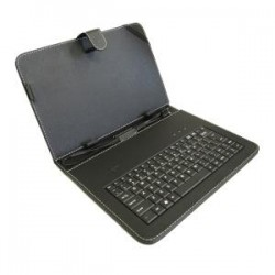 """Tablet Protection Case GreenGo 7"""""""