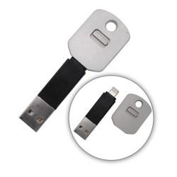 HOST OTG USB MICRO USB