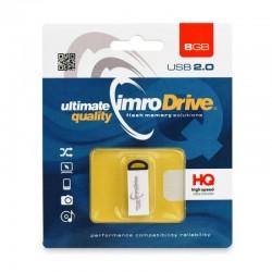 USB Kľúč PENDRIVE IMRO 8GB Eco