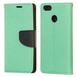 Kryt Mercury Jelly Iphone 4S