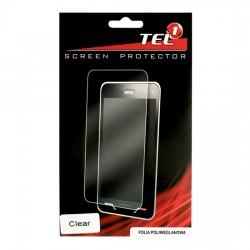 Ochranná fólia Exclusive Line pre Huawei P20.