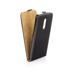 Kryt Flexible 0,3mm pre Samsung Galaxy