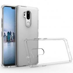 Zadný kryt Back case mirror pre Iphone 5 strieborný