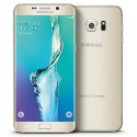 Galaxy S6 Edge Plus (G928)