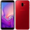 Galaxy J6 Plus J610F 2018