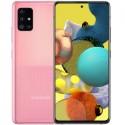 Galaxy A51 5G (A516)