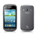 Galaxy Xcover 2 (S7710)